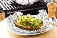 chicken_avocado_and_pineapple_parcels_18khvpt-18khvq8