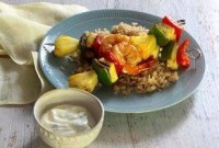 pineapple_and_prawn_bbq_kebabs_with_mint_yogurt_18khtsl-18khtsr