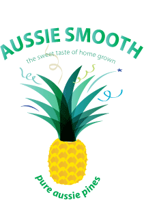 Aussie Smooth