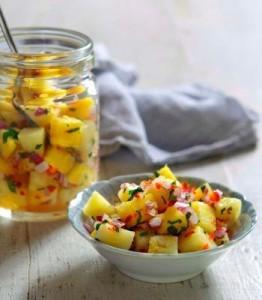 pineapple_salsa_18khvdd-18khvq6